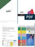 PLÁSTICO_JUF.pdf