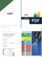 PLÁSTICO_JHC.pdf