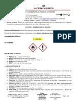 SDS_474.pdf