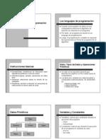 Lenguajes_de_programacion_y_Tipos_de_Datos