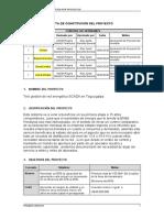 Acta-Constitucion-Proyecto SCADA.docx