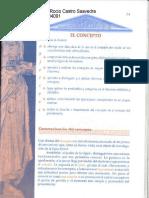 El concepto- Juicio Dalia Castro.pdf