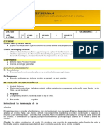 CAL A FÍSICA 11° 4 semana-JUAN FELIPE PALECHOR 11-2