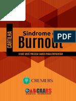 Cartilha_sindrome_de_Burnout