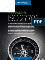 your-guide-to-iso-27701