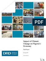 27_Impact_of_Climate_Change_on_Nigerias_Economy