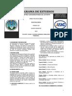 SOCIOLOGÍA-CÓDIGO-219.pdf