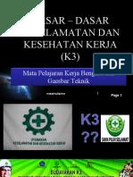 KBGT- Materi 1. K3.ppt