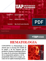 1 HEMATOPOYESIS - HEMATOLOGIA.pdf