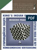 Kalinin, Alexander - La defensa india de rey.pdf