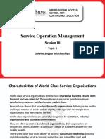 Session10_Service_Operation_eInn5pYtsM