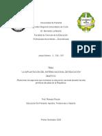 SENT SISTEMA_NACIONAL_EDUCACIÓN_JESUS_GOMEZ.docx