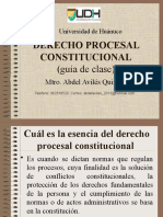 DIAP. PROCESAL CONT-2