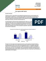 Utah LGBT Employment Discrimination Study