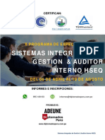 X_Sistemas_Integrados_Gestion_Auditor_Interno_HSEQ