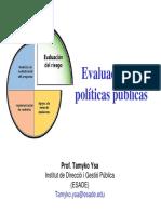 doc_22376634_1.pdf