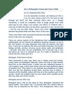 mahabharat episodes.pdf