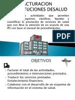 facturacionensalud-131106141714-phpapp02