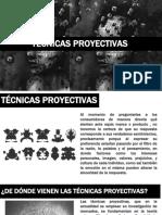 PERSONIFICACIÓN (1)