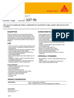 PDS_SikaTopSeal-107IN-en-IN-(12-2019)-1-1.pdf