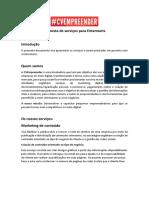 Proposta para Enterstarts.pdf