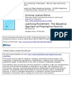 Justifying_Punishment_The_Educative_Appr.pdf
