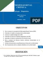 MEHU130_U1_T36A_ENFERMEDAD RENAL CRINICA.pptx