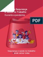 Garantir a Segurança e Saúde no Trabalho Durante a Pandemia.pdf