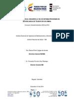 PROPUESTA SISTEMA PROGRAMA BIOVIGILANCIA - TEJIDOS.pdf