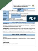 GUIA DE APRENDIZAJE SEMANA 2 PIII - 1RO (1).pdf