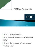 CDMA FUNDAMENTALS.ppt