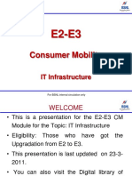 Chapter13.IT Infrastructure