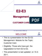 Chapter15.Customer Care