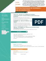 CV GUEHIA GUEHI-converted.pdf