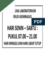 WAKTU TUNGGU.docx