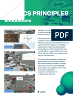 PRINCIPLES___Physics_Course_Overview
