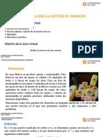 Tema5-MATRIZ INVERSA (1)