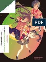 Bakemonogatari Vol-01.pdf