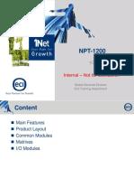 NPT-1200_R1-notes (28)