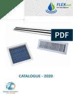 ecatologue_2020