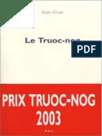 Le Truoc-nog by Gran Iegor (z-lib.org).epub