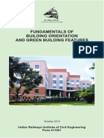 fundaments_bldg_orient_layout_plg