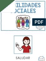 habilidades-sociales-1