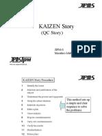 JIPM_Original_QC Story