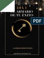 DÍA 1 COMPLETO .pdf