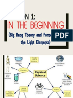 lesson_1_Physical_Science_new[1]
