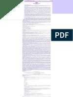 24. ANGELINA FRANCISCO vs NLRC.pdf