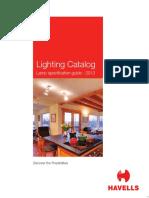 14_Havells 2013 Lamp Catalog_low res.pdf