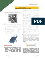 F2_S04_WA_HT_TRASFERENCIA DE CALOR(1)