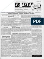 DTT_19431011.pdf